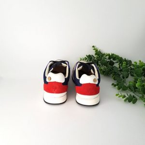 chaussures-traces-Baskets-Faguo-Ivy-multi