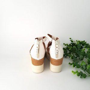 chaussures-traces-Sandales-compensées-cui-blanc-raffia-Mjus