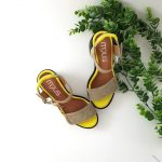 chaussures-traces-Sandales-daim-cuir-Mjus