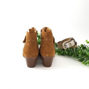 chaussures-traces-boots-cognac-CO99255