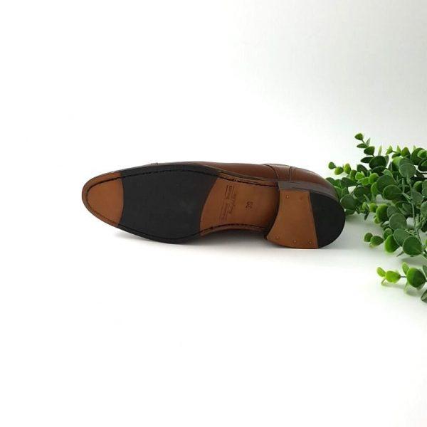 chaussures-traces-derbies-cuir-cognac-1329