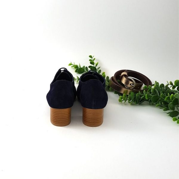 chaussures-traces-derbies-marine-CO33098C