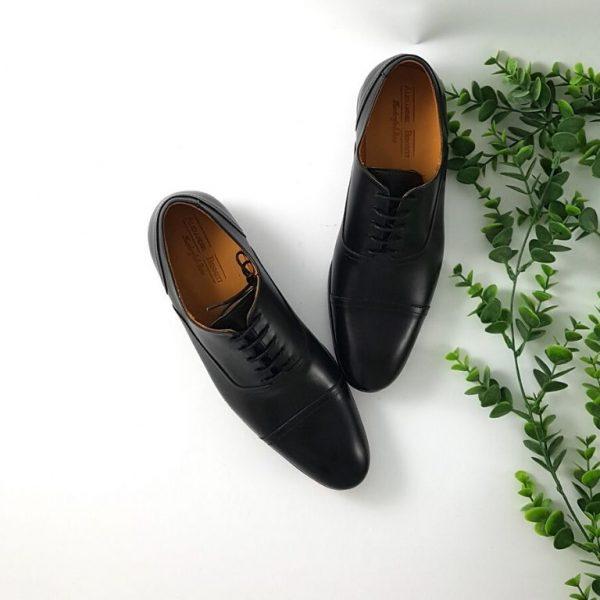 chaussures-traces-derbies-noir-1332
