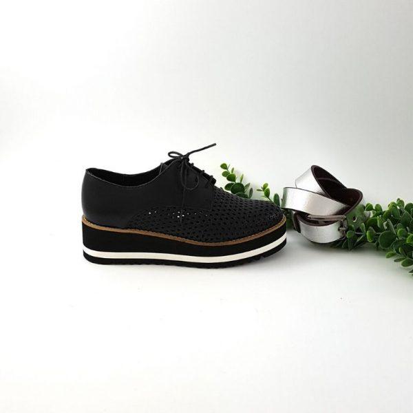chaussures-traces-derbies-noir-CO22000CW