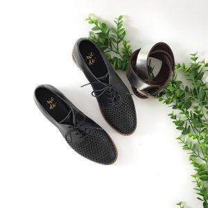 chaussures-traces-derbies-noir-CO22000CW