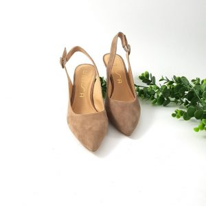 chaussures-traces-escarpin-funghi-beige