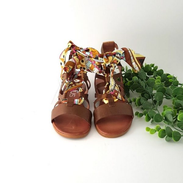 chaussures-traces-mjus-sandy-foulard-marron