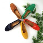 chaussures-traces-mocassin-daim