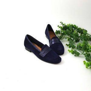 chaussures-traces-mocassin-daim-bleu-CO11029AN
