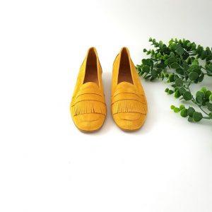 chaussures-traces-mocassin-daim-jaune-CO11029AP
