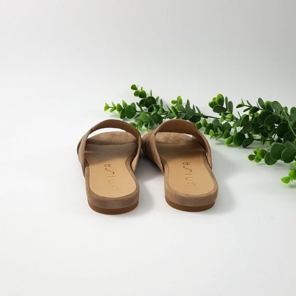 chaussures-traces-mules-colby-beige