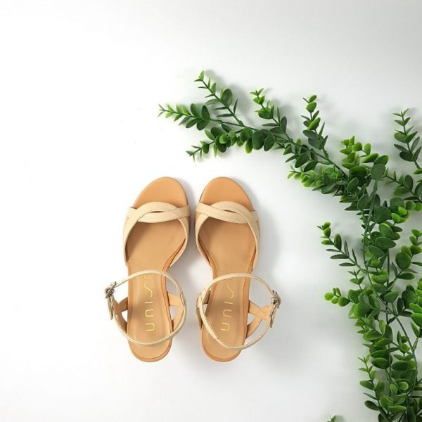 chaussures-traces-sandales-ogrove-nude
