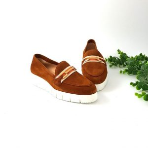 chaussures-traces-Mocassin-Plate-forme-Sport-Unisa-Dalcy