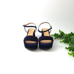 chaussures-traces-Sandales- compensée-Unisa-Katia-Océan.jpg