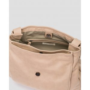 chaussures-traces-sac-biba-ADI2L-taupe