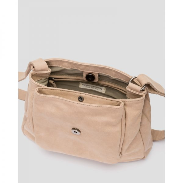 chaussures-traces-sac-biba-ADI3L-taupe