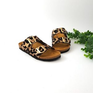 chaussures-traces-santafe-mules-bio-love-jungle-leopard