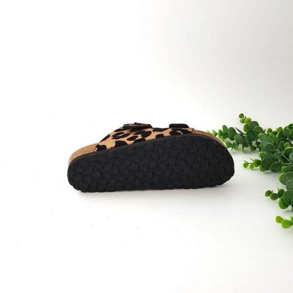 chaussures-traces-santafe-mules-bio-love-jungle-leopard