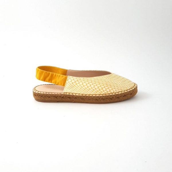 chaussures-traces-espadrilles-marian-ivoire