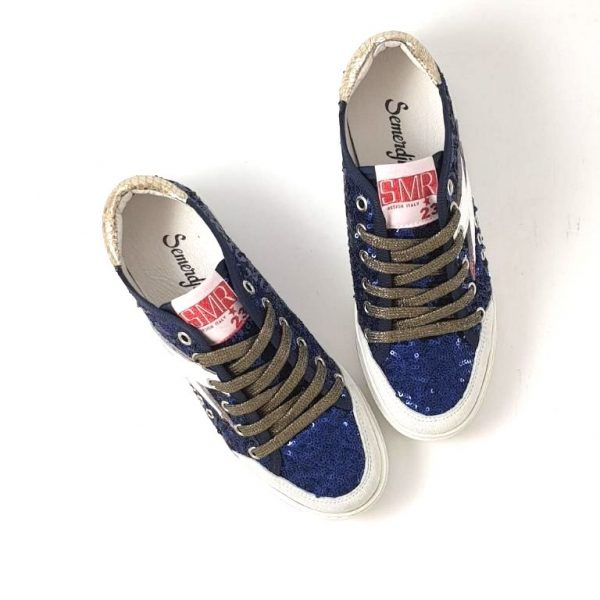 chaussures-traces-Baskets-Semerdjian-Ayo-4446