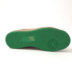 chaussures-traces-Baskets-Semerdjian-Bari-4669