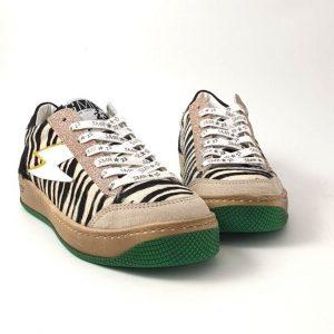 chaussures-traces-Baskets-Semerdjian-Bari-4670