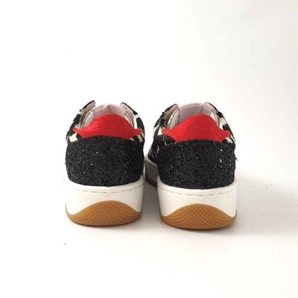 chaussures-traces-Baskets-Semerdjian-Bari-4676