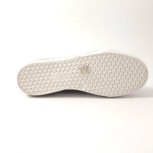 chaussures-traces-Baskets-Semerdjian-Elise-4517
