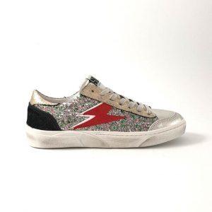chaussures-traces-Baskets-Semerdjian-Elise-4522