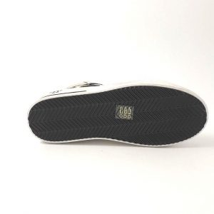 chaussures-traces-Baskets-Semerdjian-Maral-4569
