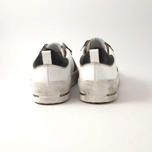 chaussures-traces-Baskets-Semerdjian-Sona-4694