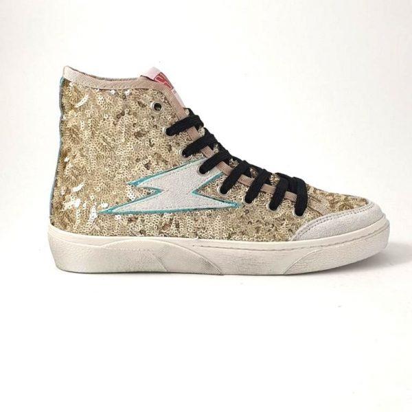 chaussures-traces-Baskets-Semerdjian-Yote-4439