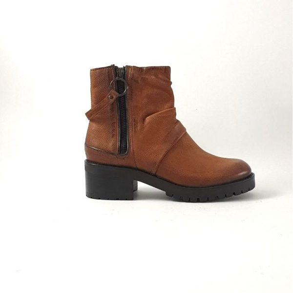 Chaussures-traces-Bottines-Mjus-M59203-Penny