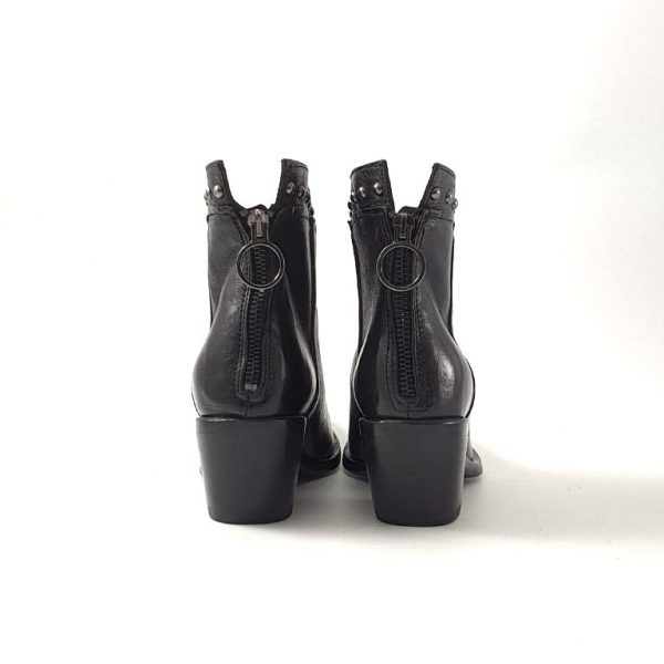 chaussures-traces-Boots-Mjus-793252-noir