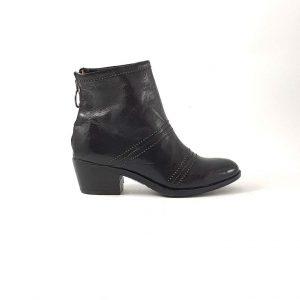 chaussures-traces-Boots-Noir-Mjus-184239-noir