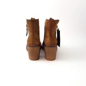 chaussures-traces-Bottines-Alpe-4402-Cuero