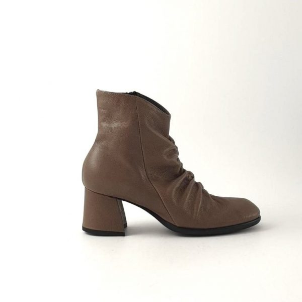 chaussures-traces-LILIMILL-Twister-Taupe
