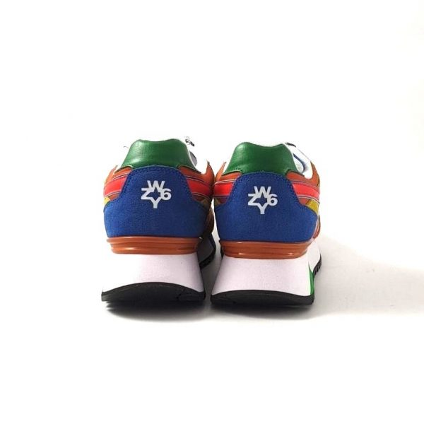 chaussures-traces-sneakers-W6YZ-1G16