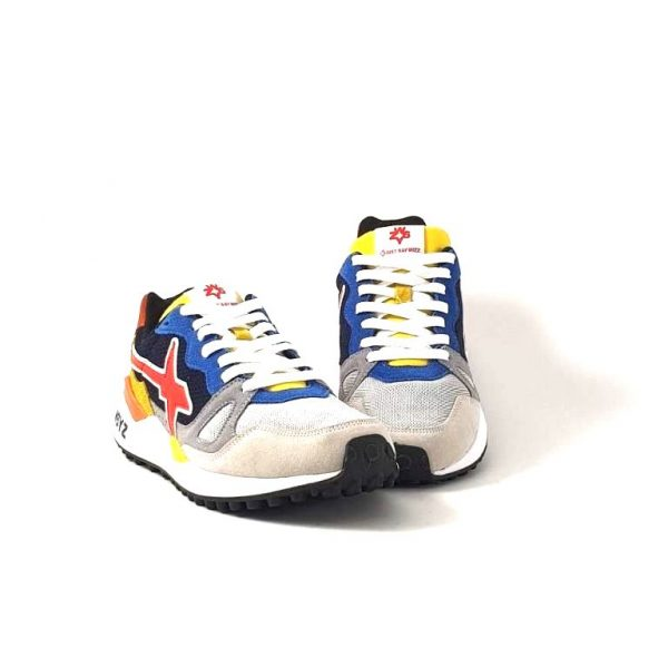chaussures-traces-sneakers-W6YZ-1N12