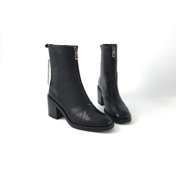 Chaussures-traces-alpe-bottines-4282-noir