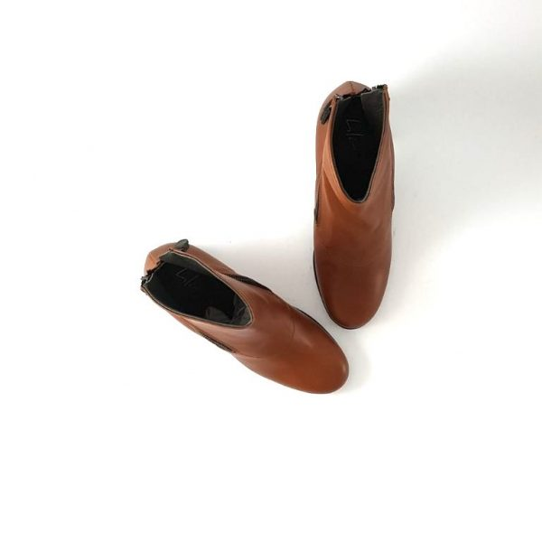 chaussures-traces-Lilimill-Twister-Almond-6903