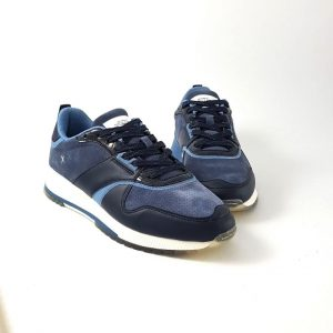 chaussures-traces-Scotch-and-soda-sneakers-Vivex-navy-blue