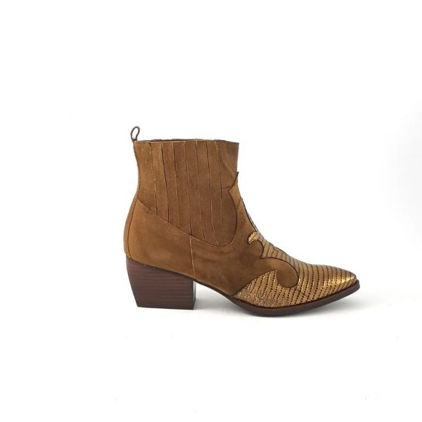 chaussures-traces-boots-marian-29204-tabacco