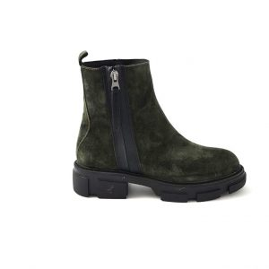 chaussures-traces-Alpe-bottines-4124-FOREST
