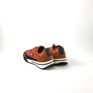 chaussures-traces-Sneakers-Scotch-and-Soda-Kagann-Rost-Brown