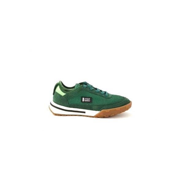 chaussures-traces-Sneakers-Scotch-and-Soda-Kagann-green