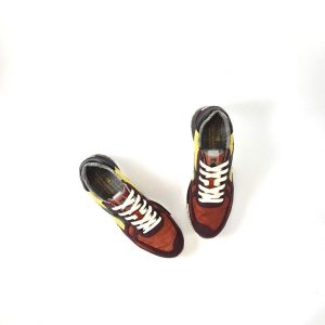 chaussures-traces-scotch-and-soda-sneakers-vivex-burnt-ochre