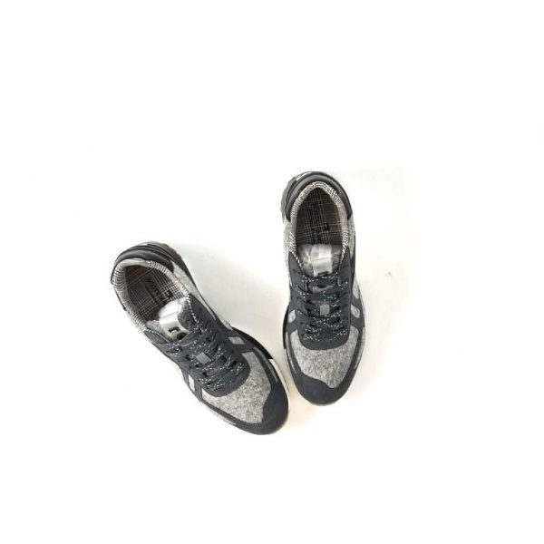 chaussures-traces-scotch-and-soda-sneakers-vivex-mid-grey