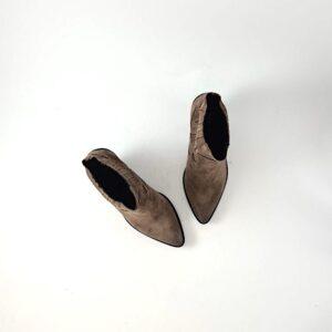chaussures-traces-Semerdjian-Boots-ER001-Cam-Castoro