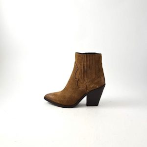 chaussures-traces-Semerdjian-Boots-ER001-Cam-Cuoio